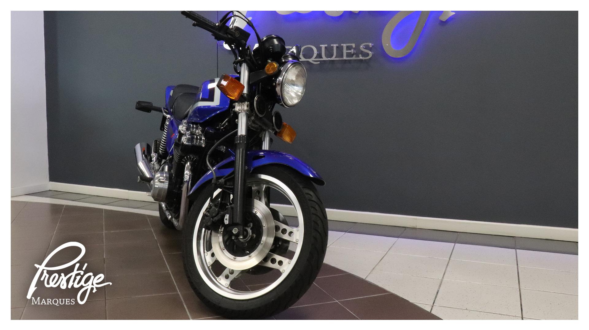 Prestige-Marques-Honda-CBF-900-1