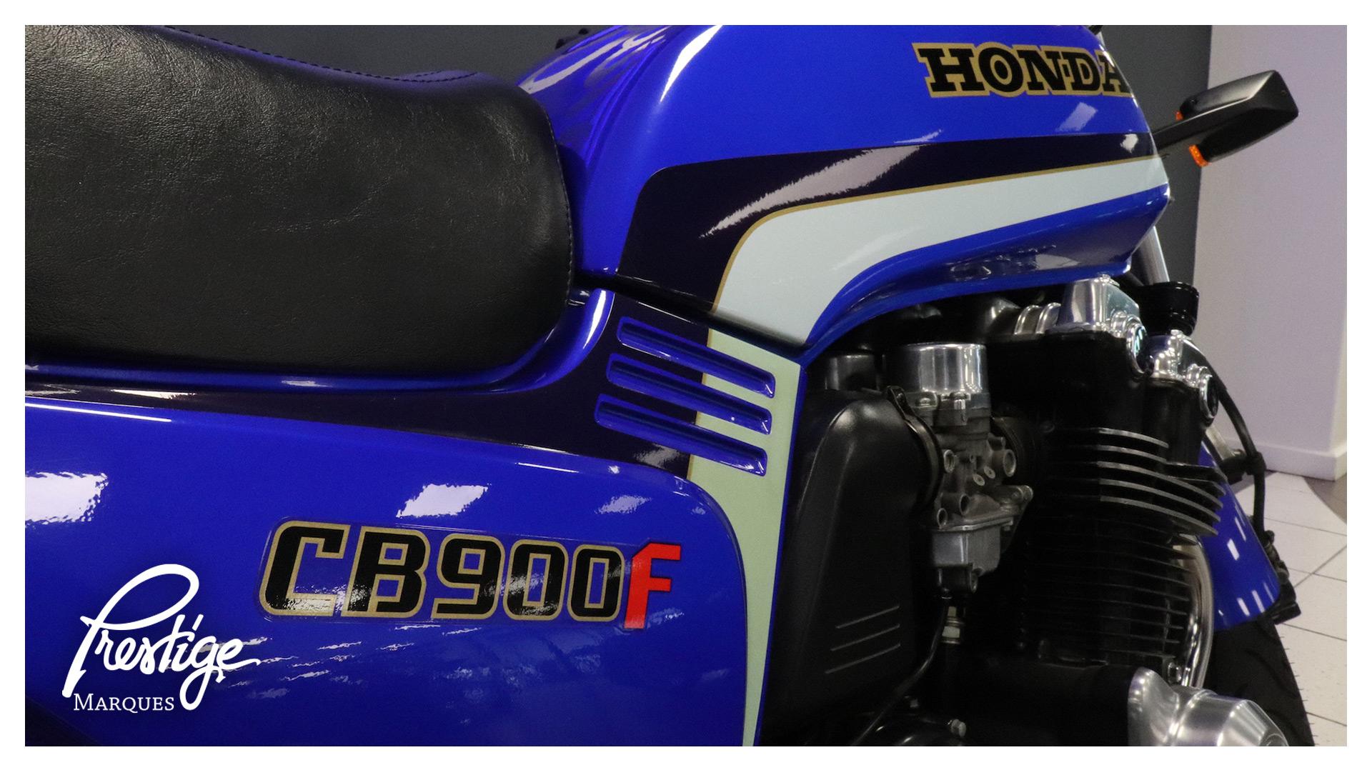 Prestige-Marques-Honda-CBF-900-4
