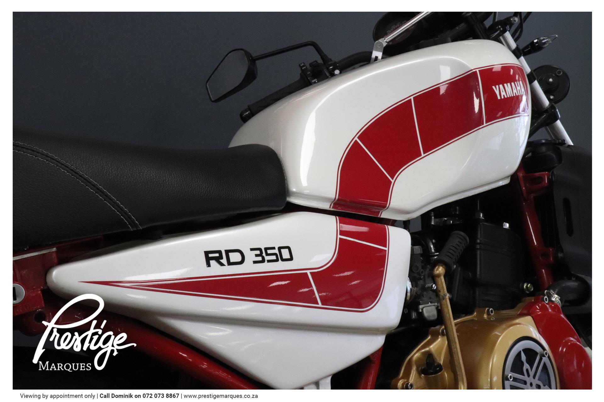 Prestige-Marques-Yamaha-RD-350-3