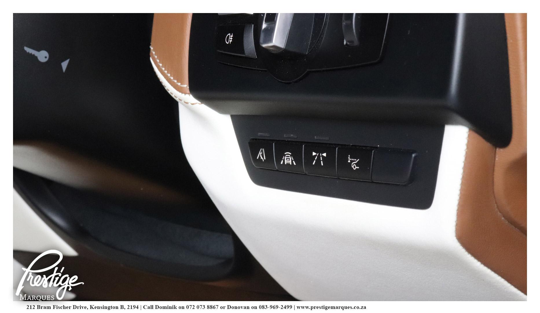 Prestige-Marques-BMW-M6-GranCoupe-2015-13