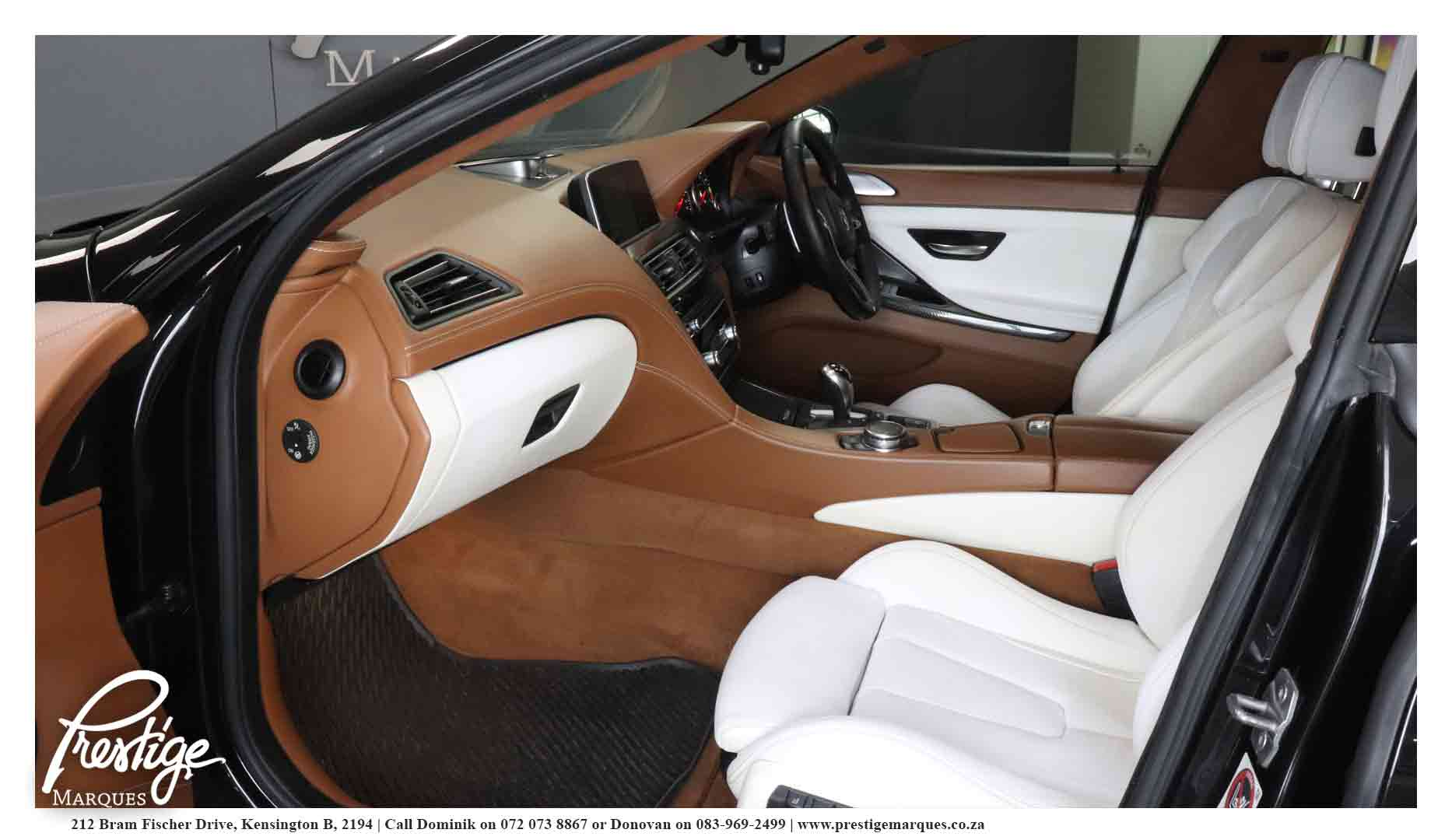 Prestige-Marques-BMW-M6-GranCoupe-2015-15