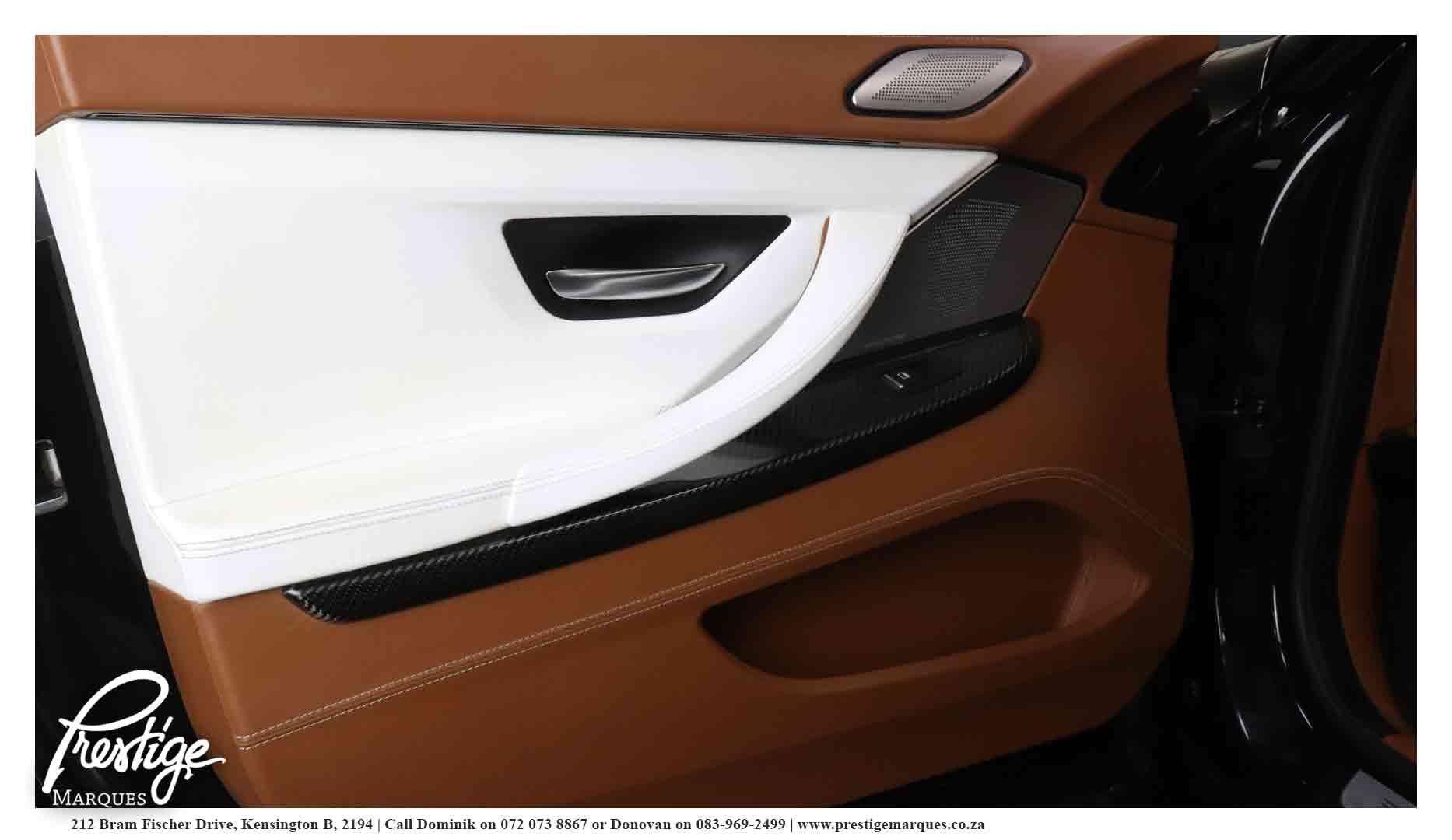 Prestige-Marques-BMW-M6-GranCoupe-2015-16