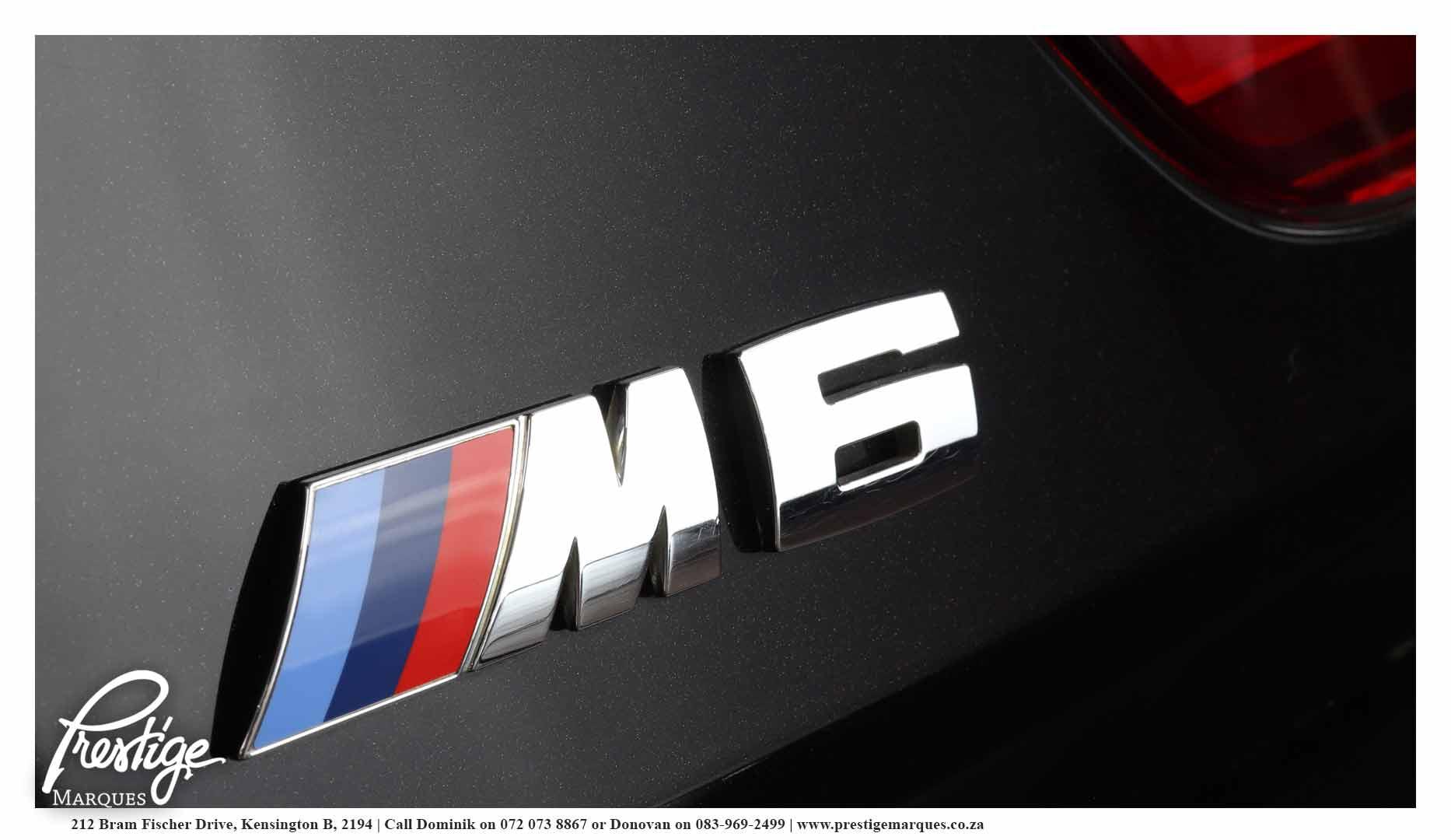 Prestige-Marques-BMW-M6-GranCoupe-2015-17