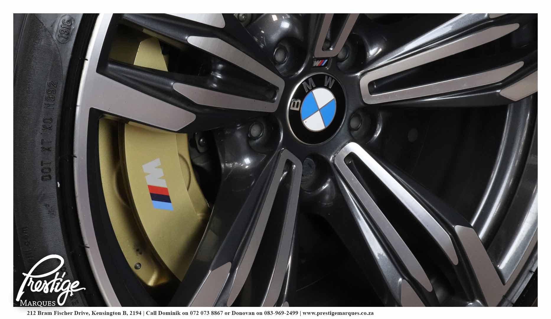 Prestige-Marques-BMW-M6-GranCoupe-2015-18