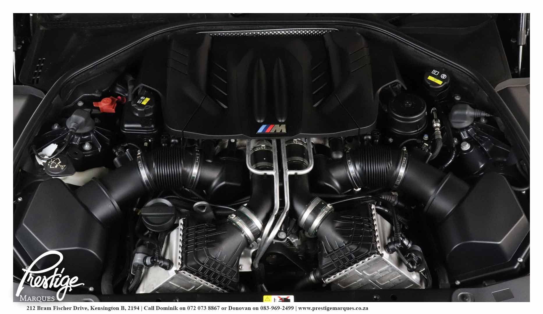 Prestige-Marques-BMW-M6-GranCoupe-2015-19