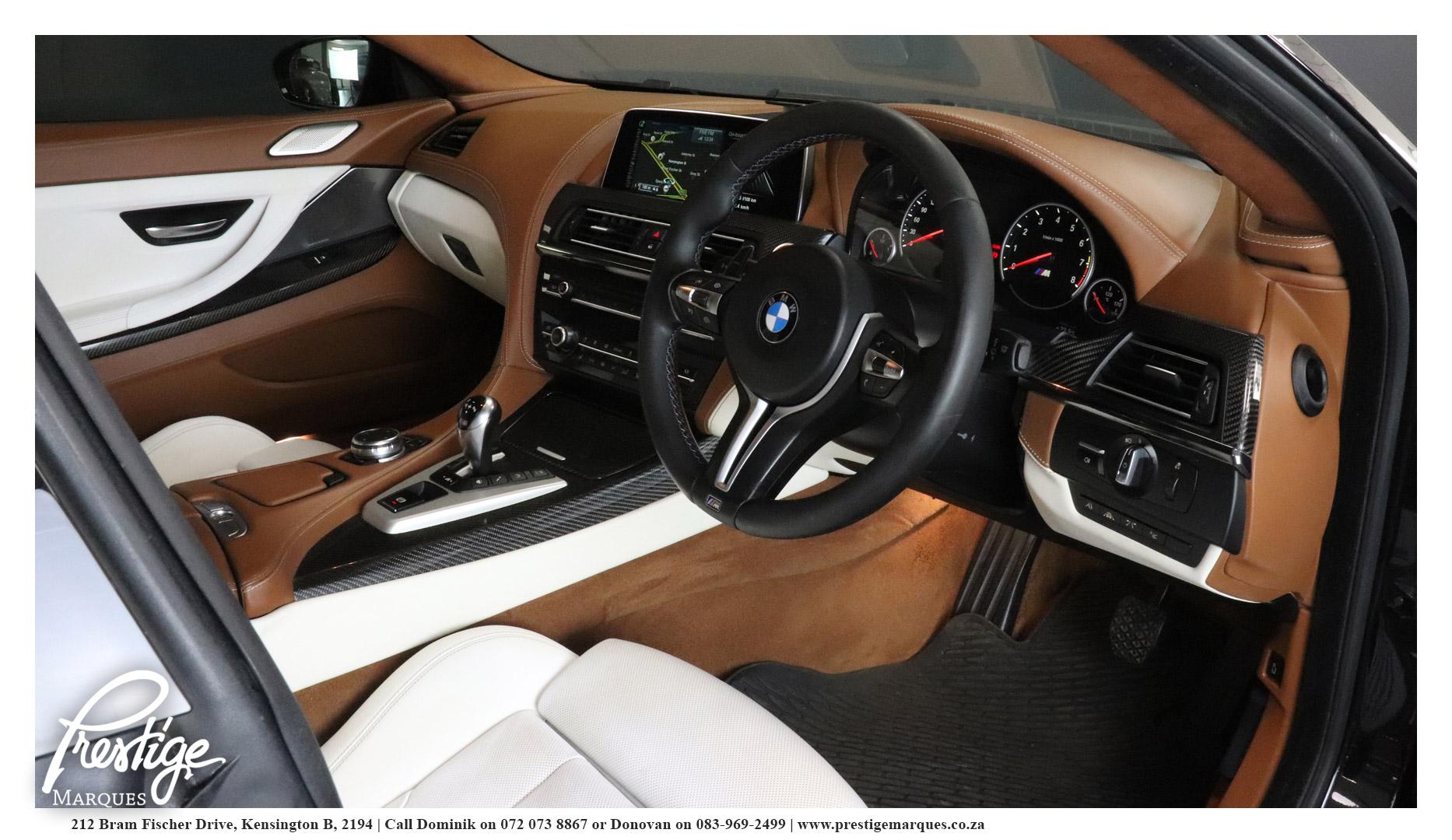 Prestige-Marques-BMW-M6-GranCoupe-2015-9