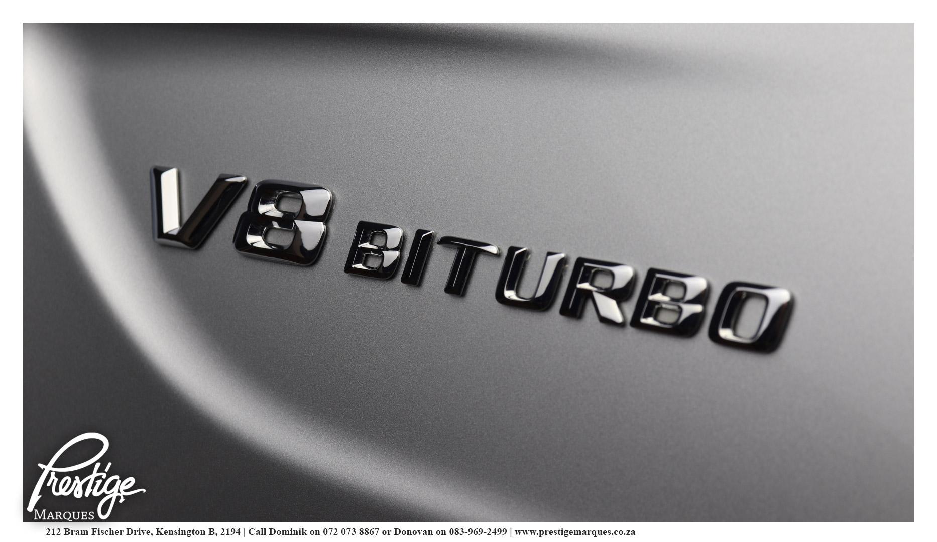 Mercedes-Benz-C63s-AMG-Prestige-Marques-11