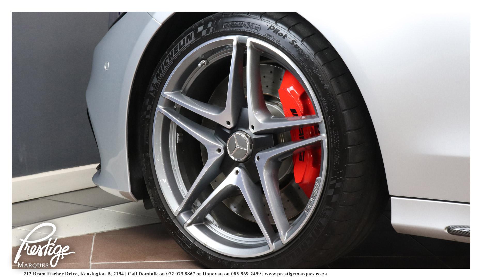 Mercedes-Benz-C63s-AMG-Prestige-Marques-12