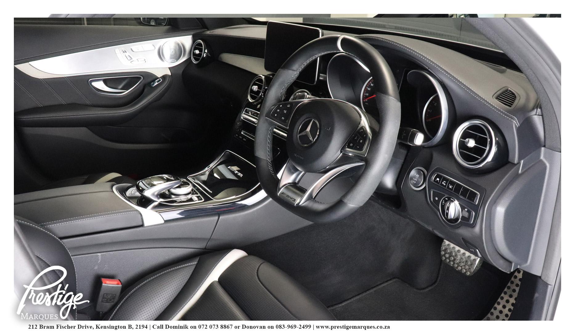 Mercedes-Benz-C63s-AMG-Prestige-Marques-13