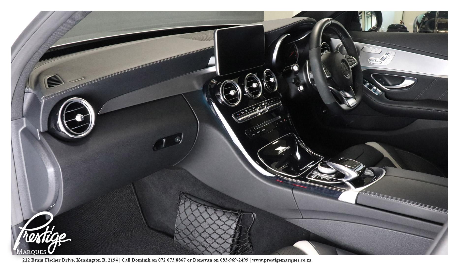 Mercedes-Benz-C63s-AMG-Prestige-Marques-14