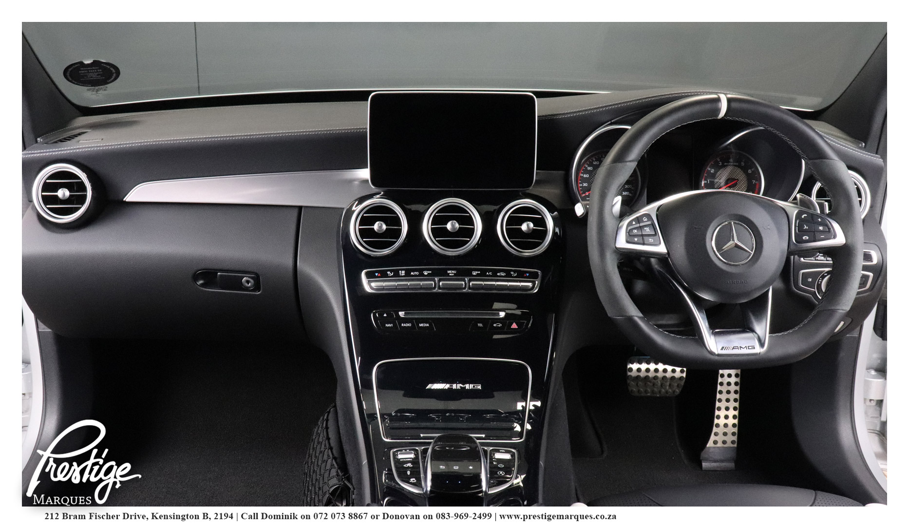 Mercedes-Benz-C63s-AMG-Prestige-Marques-15