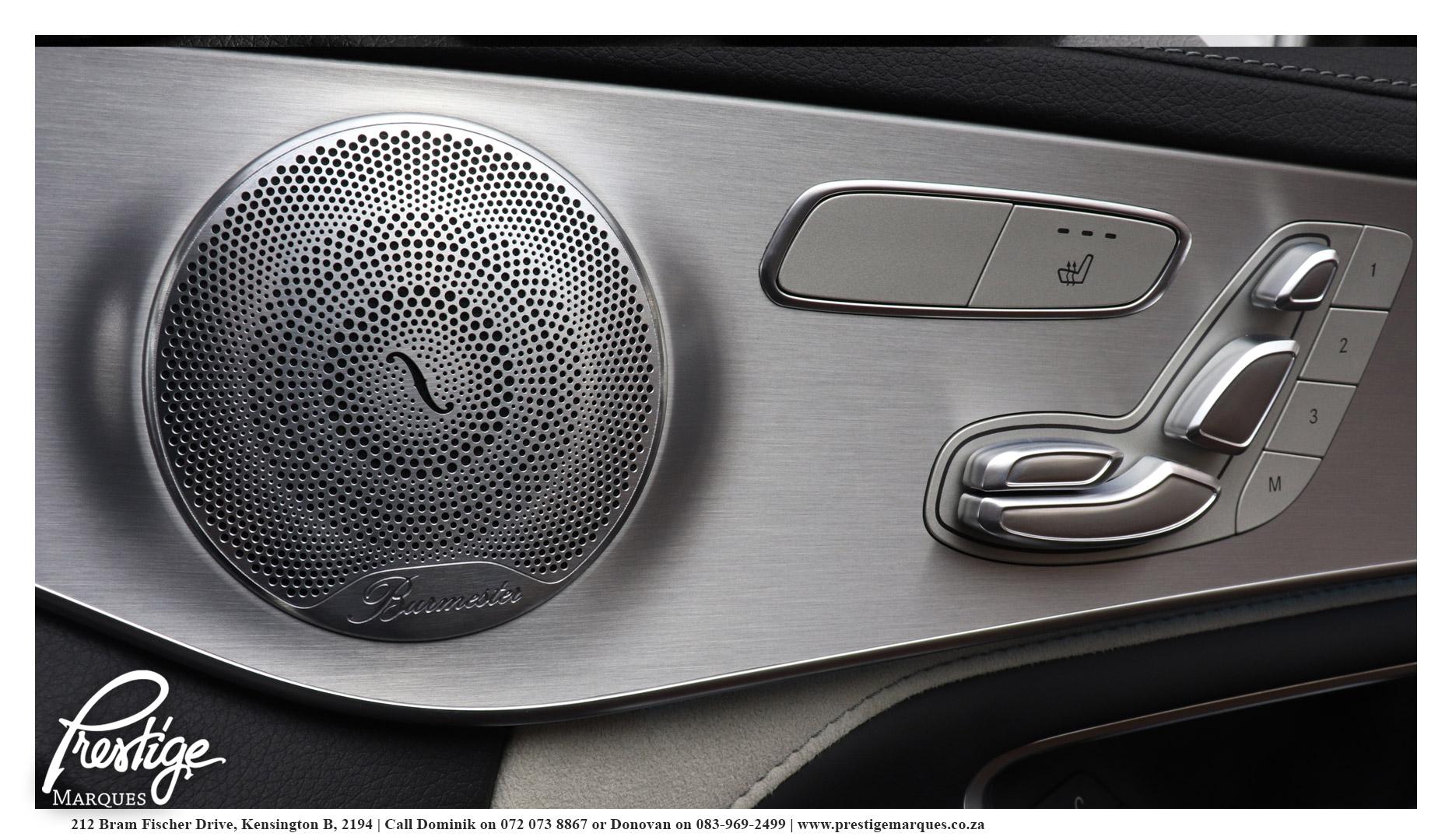 Mercedes-Benz-C63s-AMG-Prestige-Marques-16