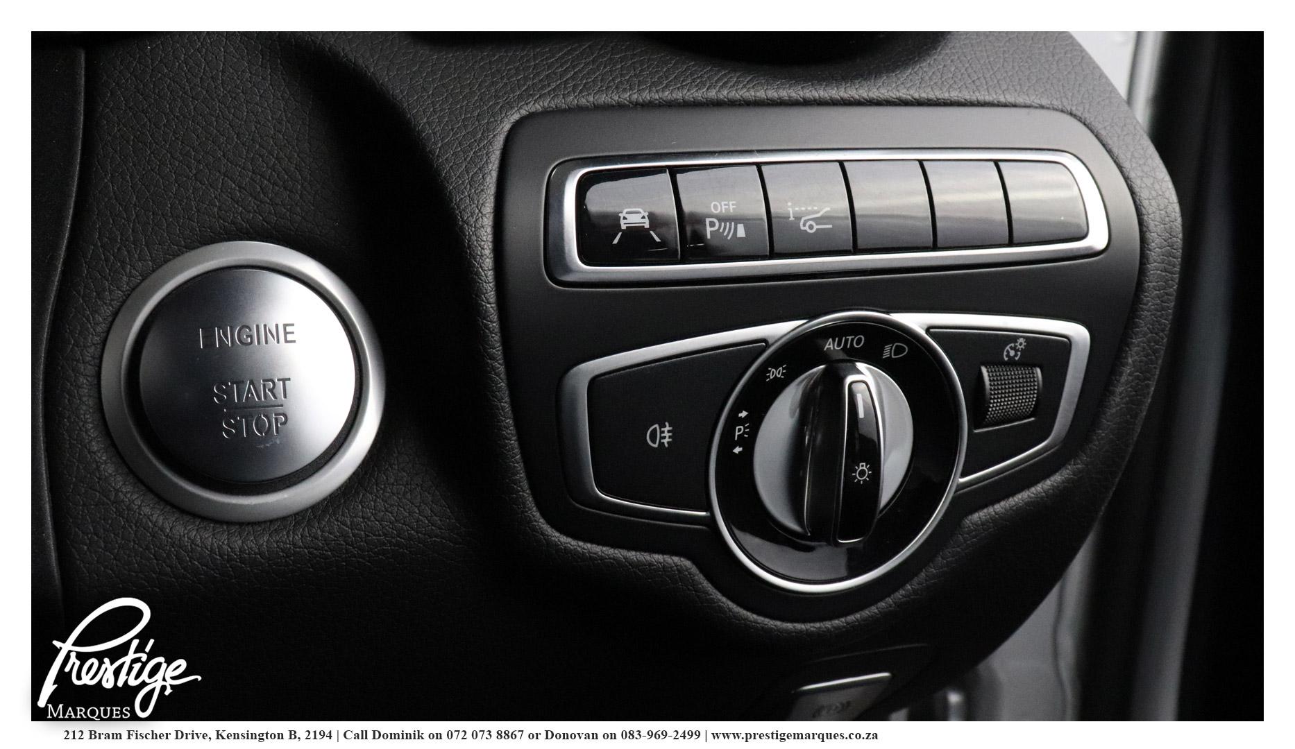 Mercedes-Benz-C63s-AMG-Prestige-Marques-17