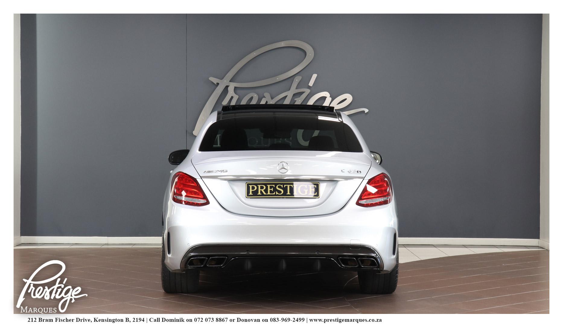 Mercedes-Benz-C63s-AMG-Prestige-Marques-4