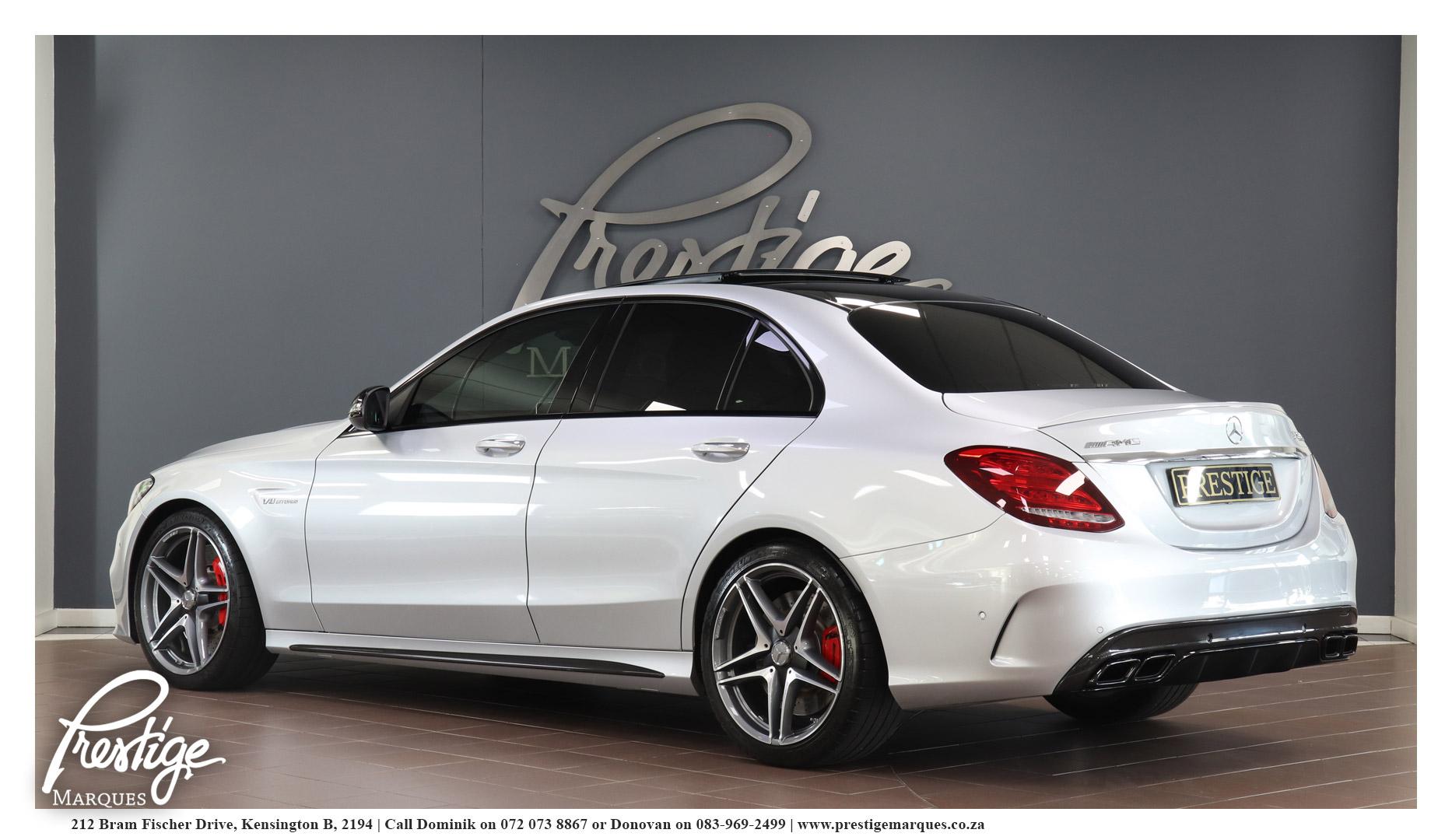 Mercedes-Benz-C63s-AMG-Prestige-Marques-5