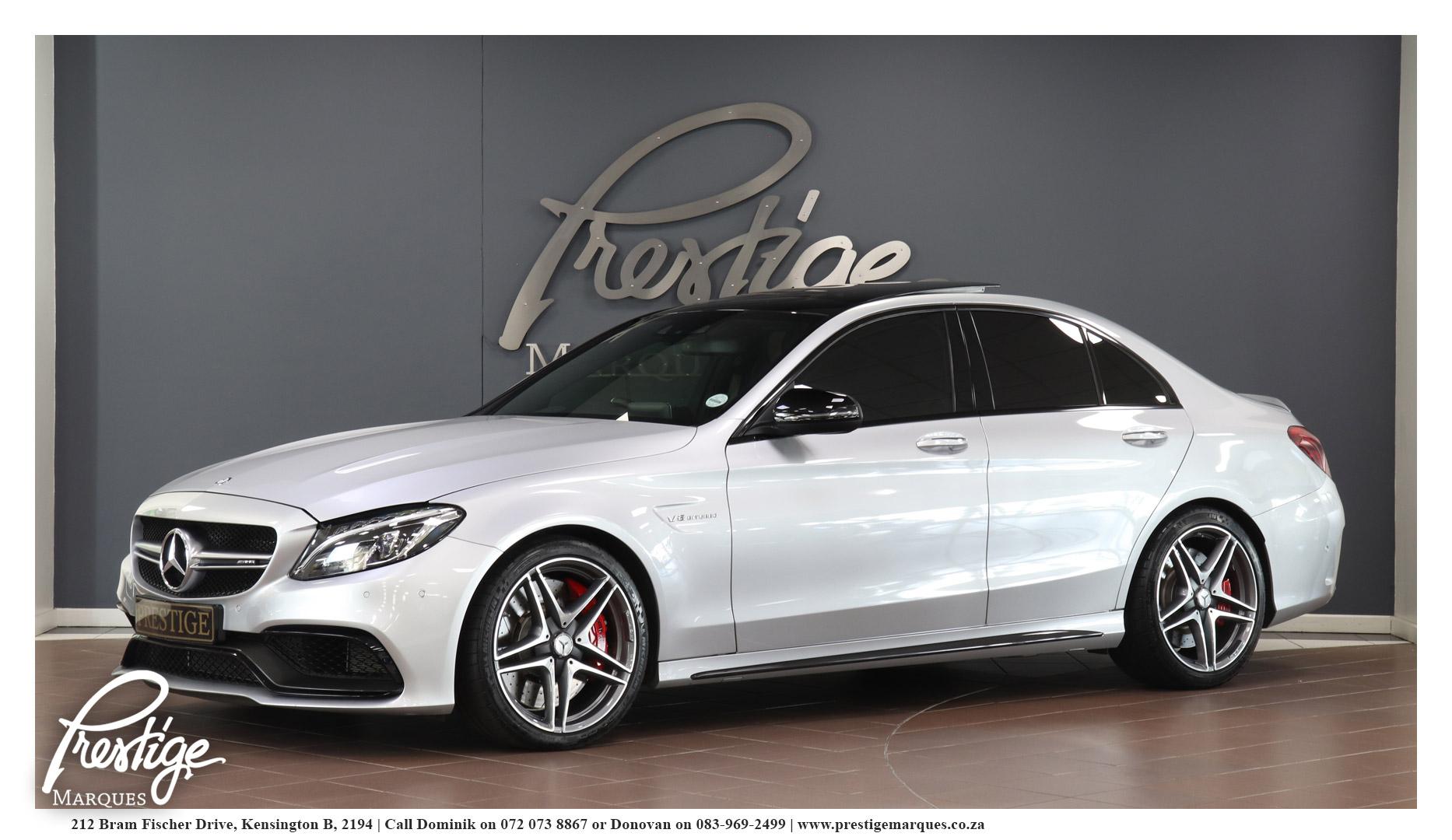 Mercedes-Benz-C63s-AMG-Prestige-Marques-7