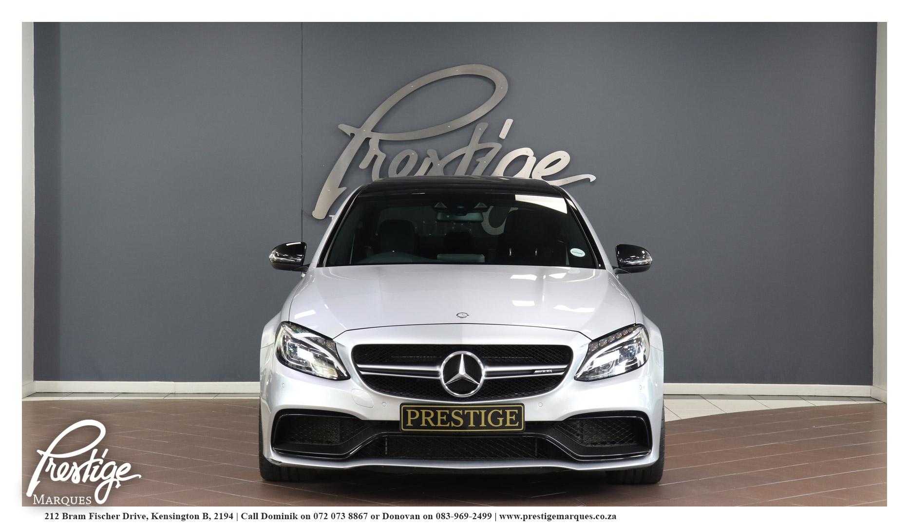 Mercedes-Benz-C63s-AMG-Prestige-Marques-8