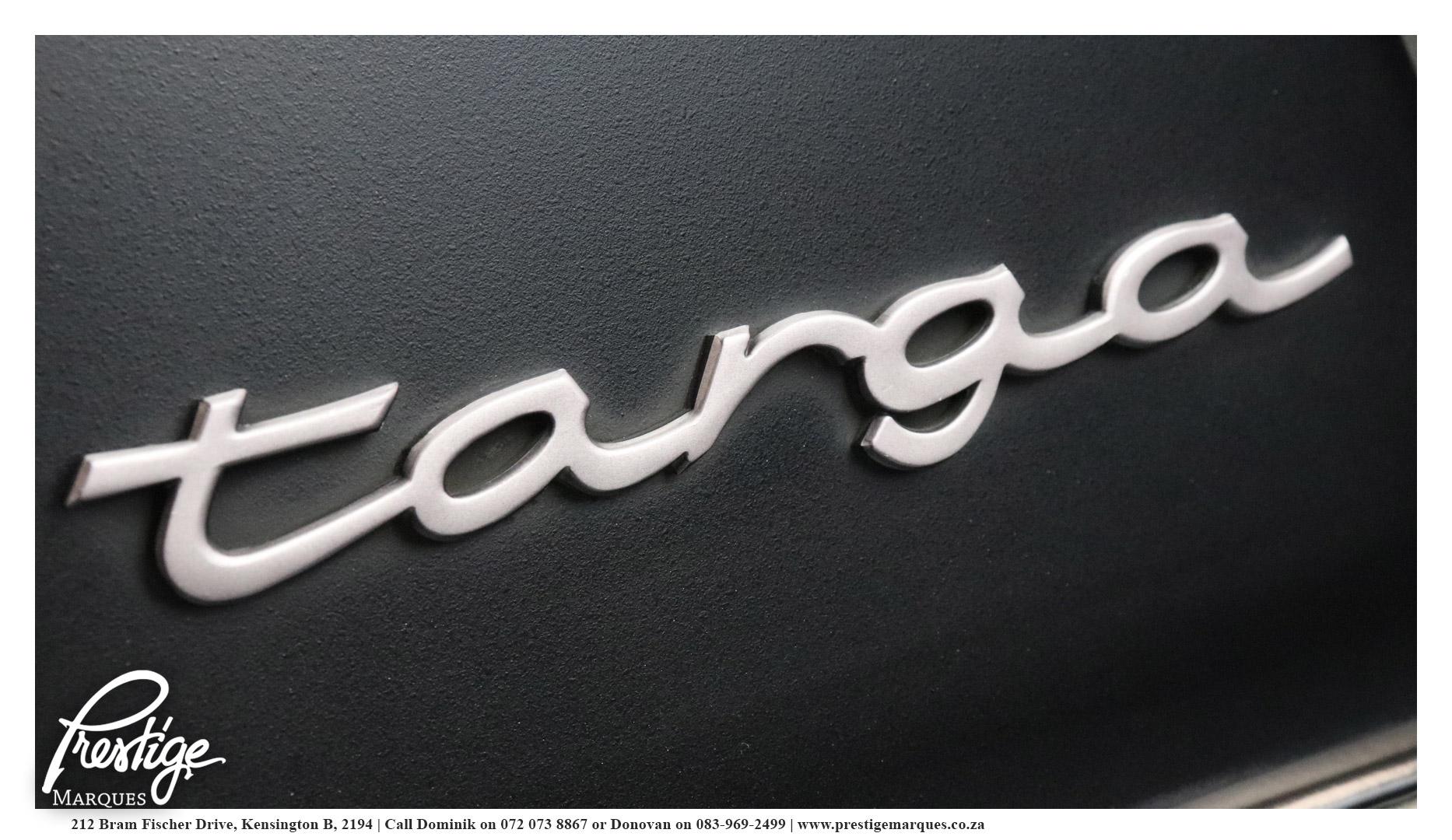 Prestige-Marques-1990-Porsche-964-Carrera 2-Manual-11