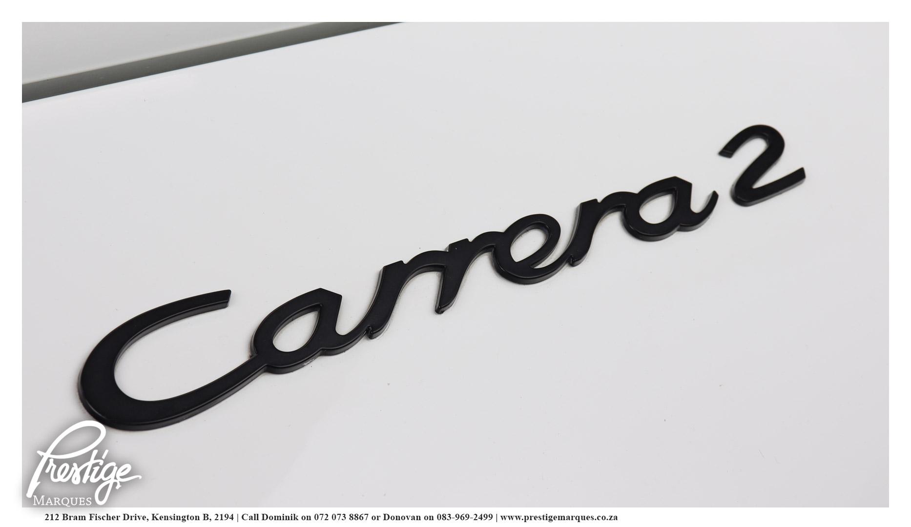 Prestige-Marques-1990-Porsche-964-Carrera 2-Manual-9