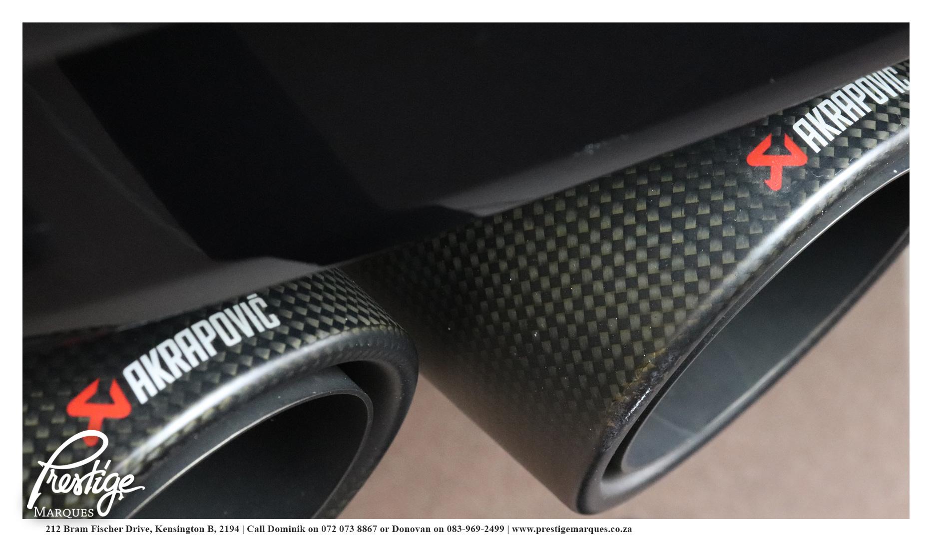 Prestige-Marques-2014-BMW-M6-Gran Coupe-MDCT-15