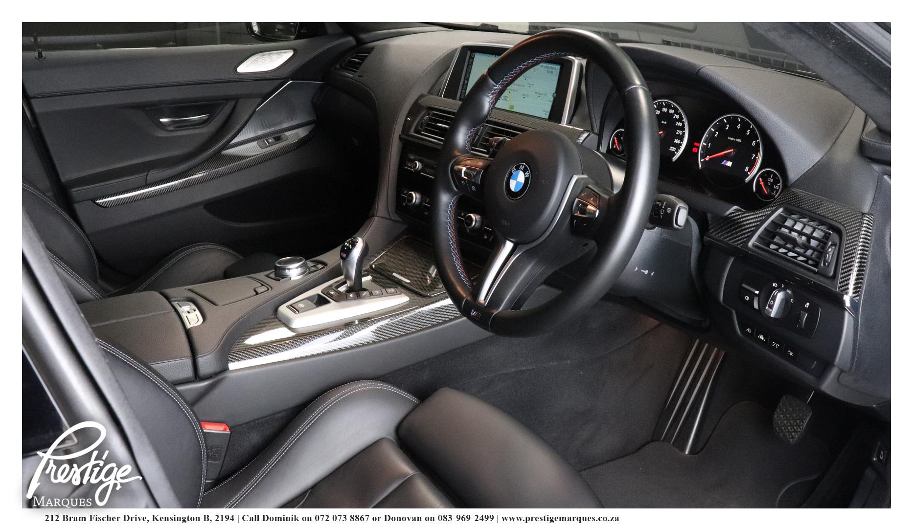 Prestige-Marques-2014-BMW-M6-Gran Coupe-MDCT-16