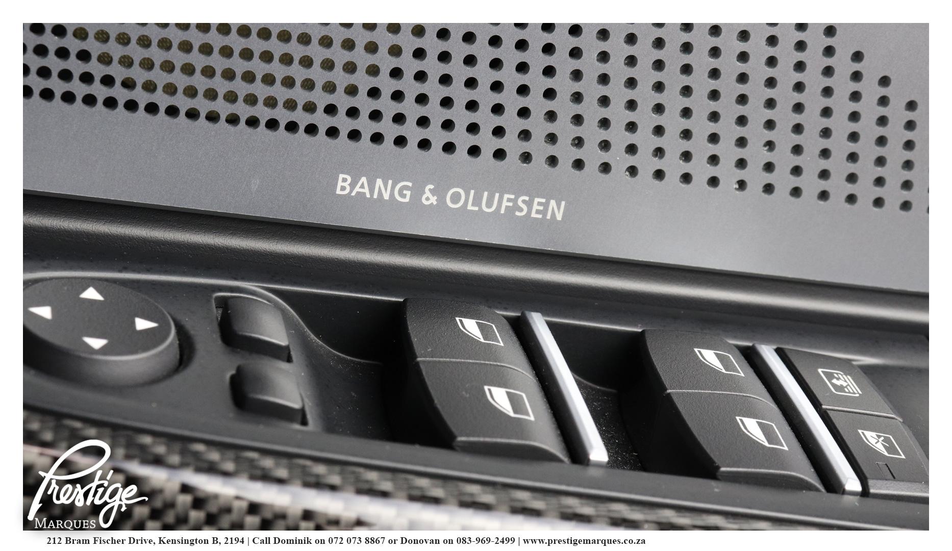 Prestige-Marques-2014-BMW-M6-Gran Coupe-MDCT-18