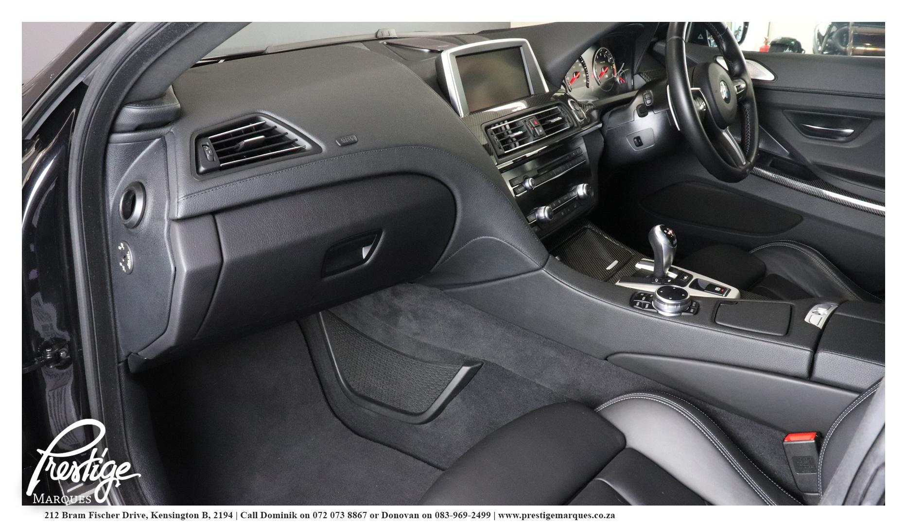 Prestige-Marques-2014-BMW-M6-Gran Coupe-MDCT-21