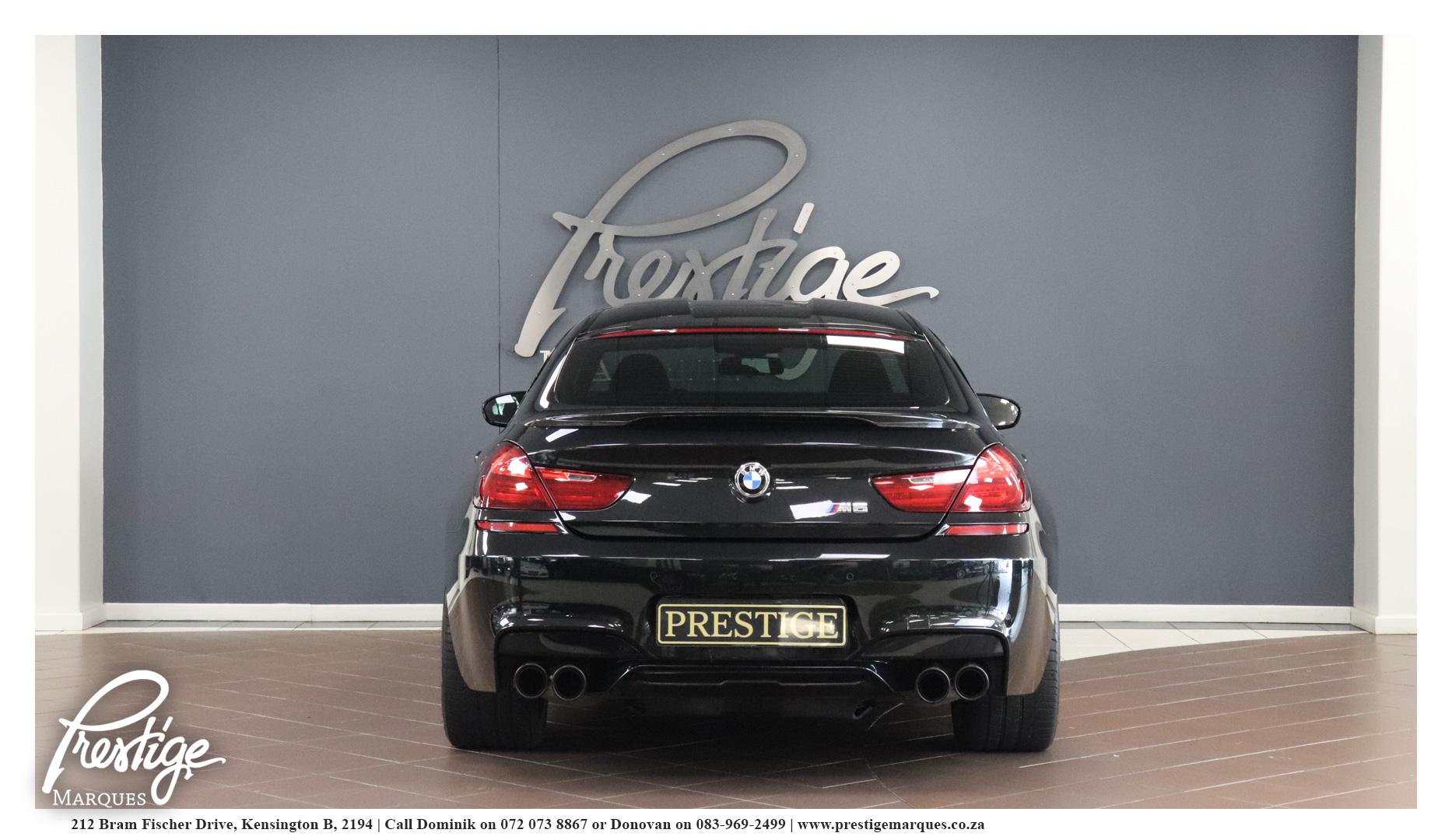 Prestige-Marques-2014-BMW-M6-Gran Coupe-MDCT-4