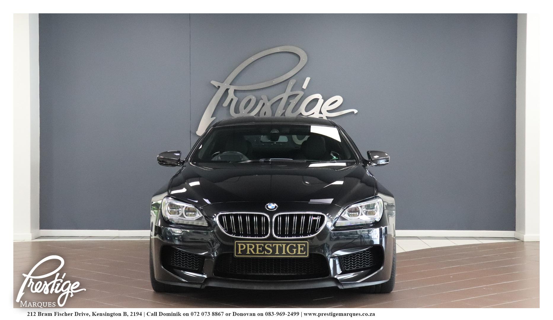 Prestige-Marques-2014-BMW-M6-Gran Coupe-MDCT-8