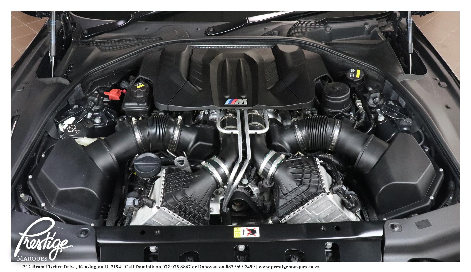 Prestige-Marques-2014-BMW-M6-Gran Coupe-MDCT-9