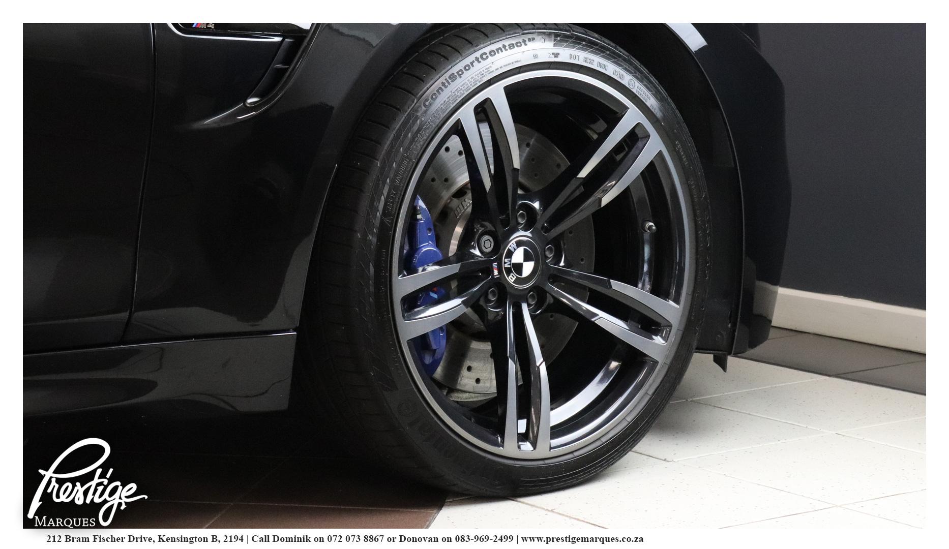 2016-BMW-M4-Coupe-M-DCT-Prestige-MArques-Sandton-10