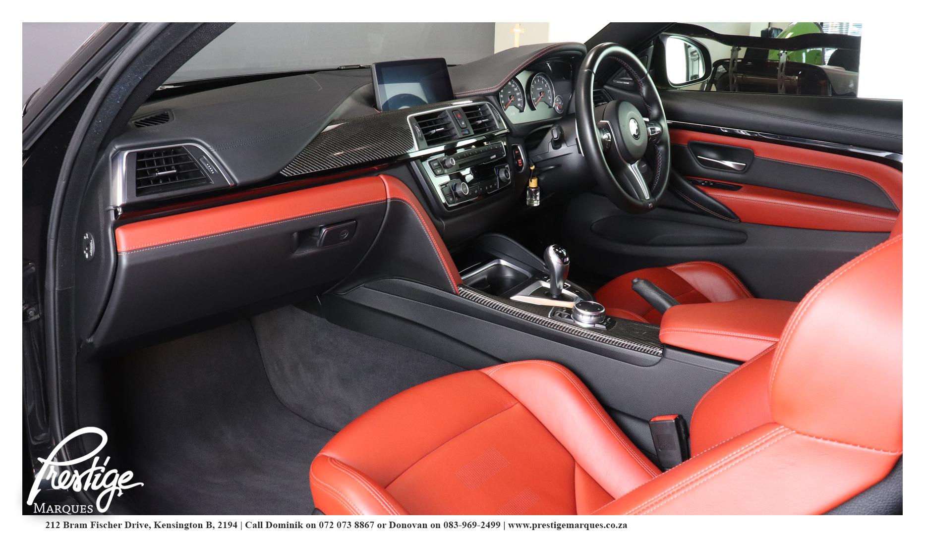 2016-BMW-M4-Coupe-M-DCT-Prestige-MArques-Sandton-12