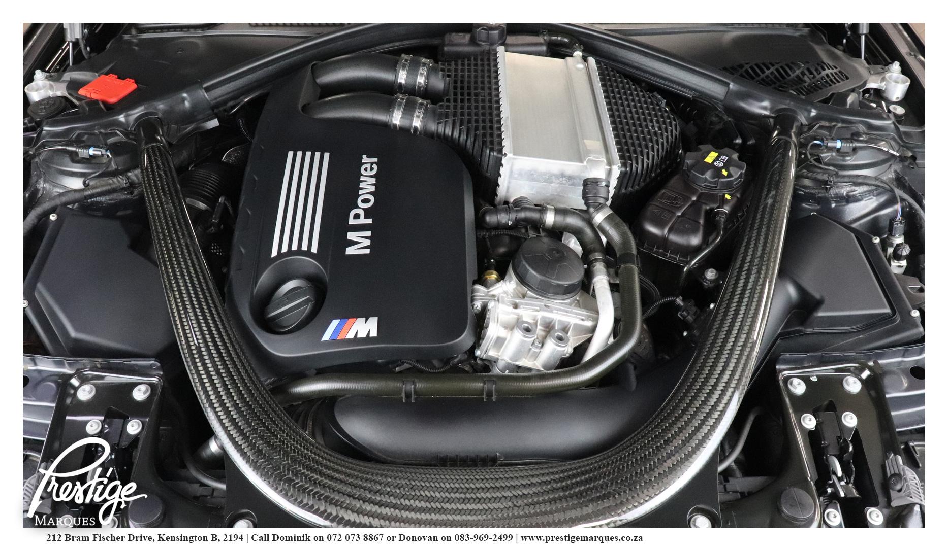 2016-BMW-M4-Coupe-M-DCT-Prestige-MArques-Sandton-9