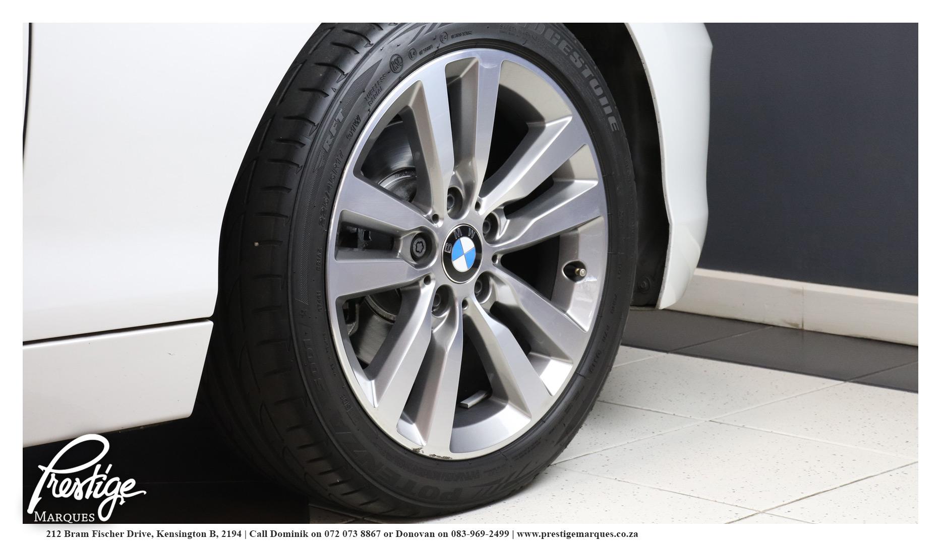 2017-BMW-120d-5-Door-Sport-Line-Sports-Auto-11