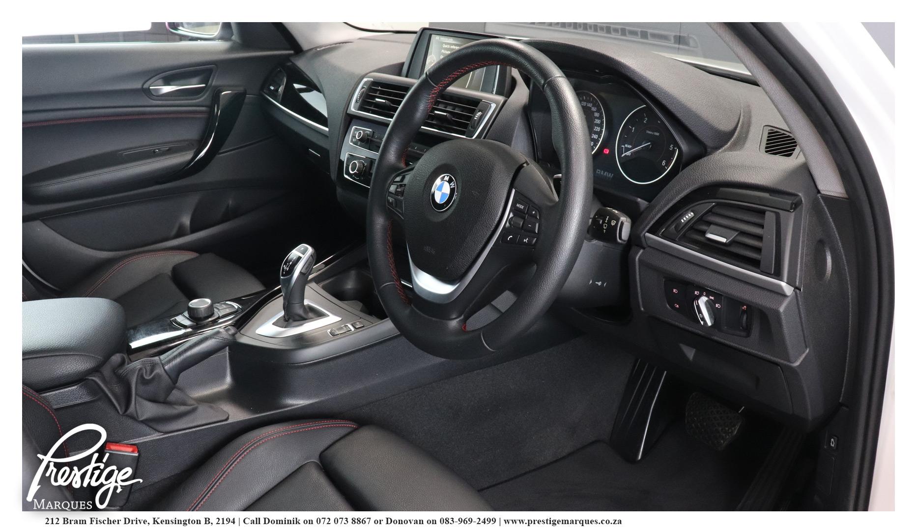 2017-BMW-120d-5-Door-Sport-Line-Sports-Auto-12