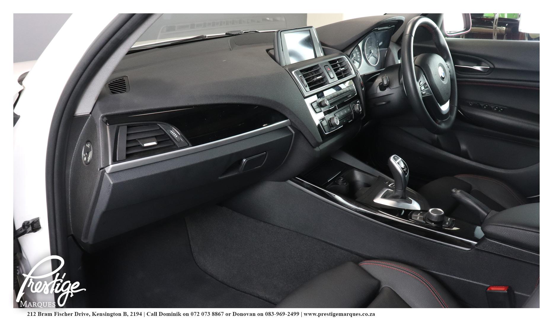 2017-BMW-120d-5-Door-Sport-Line-Sports-Auto-13