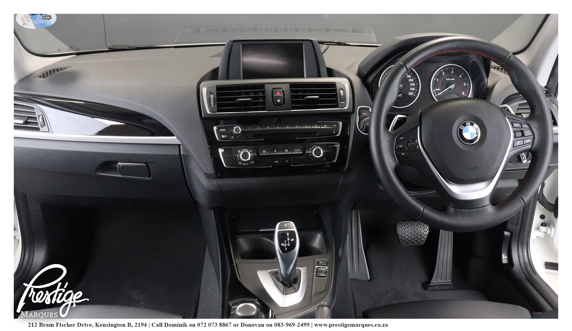 2017-BMW-120d-5-Door-Sport-Line-Sports-Auto-14