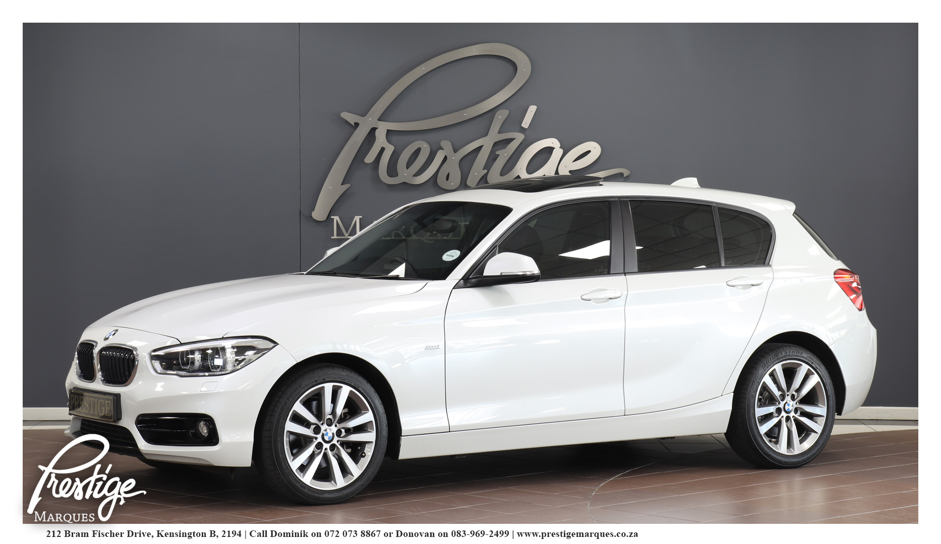 2017-BMW-120d-5-Door-Sport-Line-Sports-Auto-7
