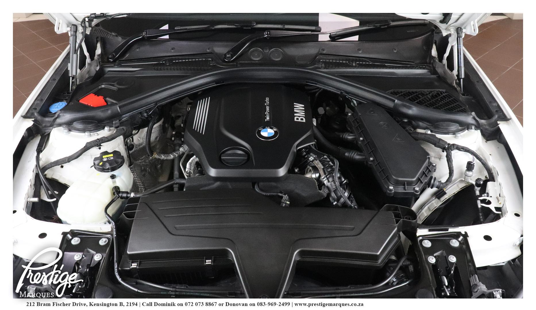 2017-BMW-120d-5-Door-Sport-Line-Sports-Auto-9