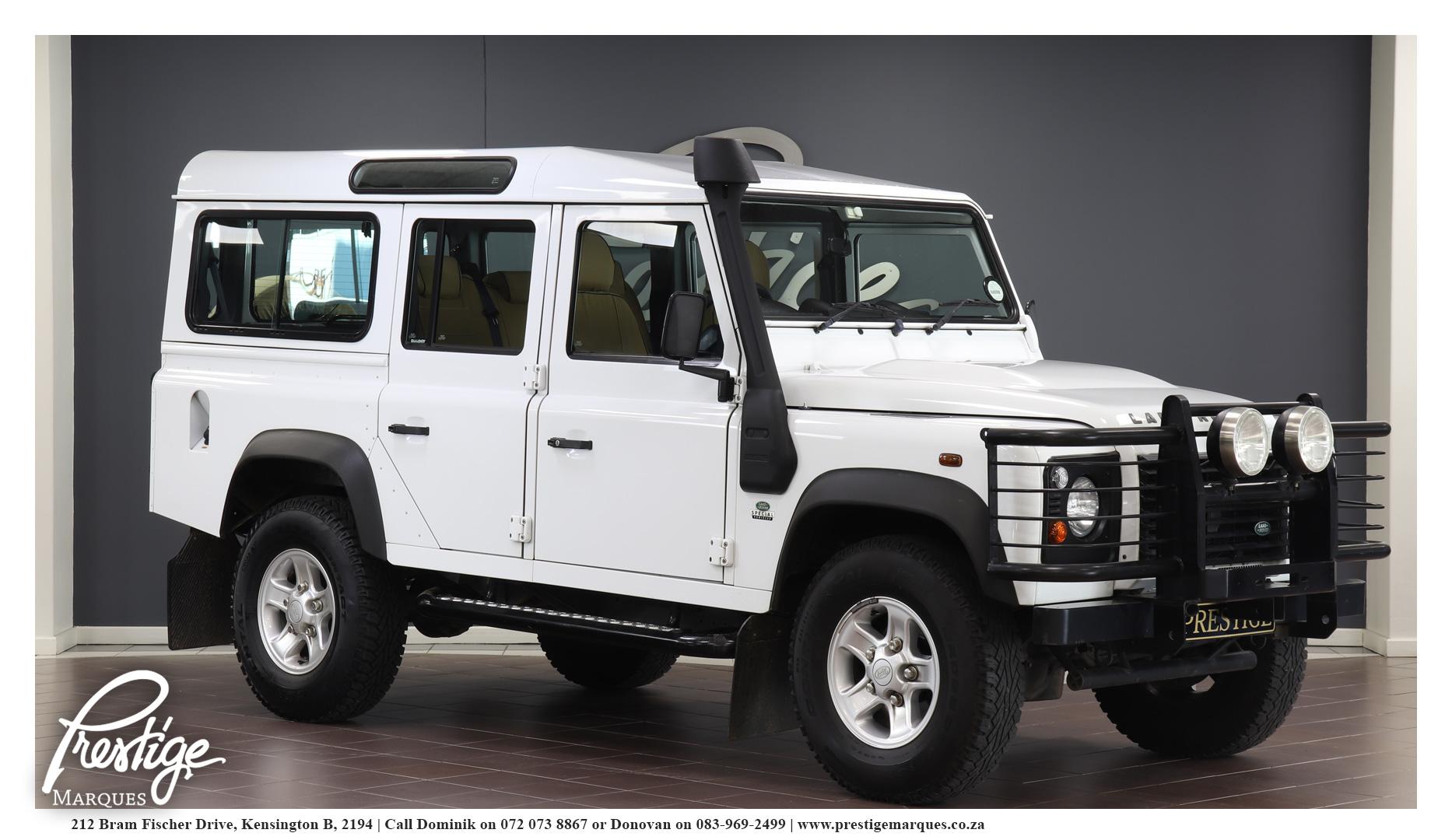 Land-Rover-Defender-110-2.5D-Prestige-Marques-1