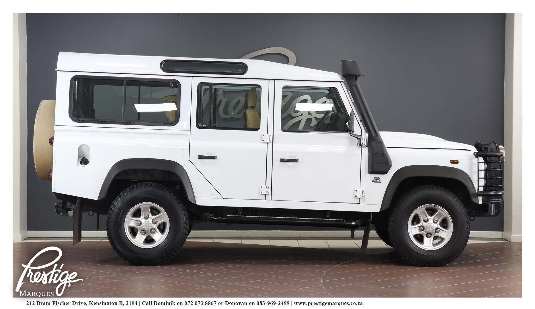 Land-Rover-Defender-110-2.5D-Prestige-Marques-2