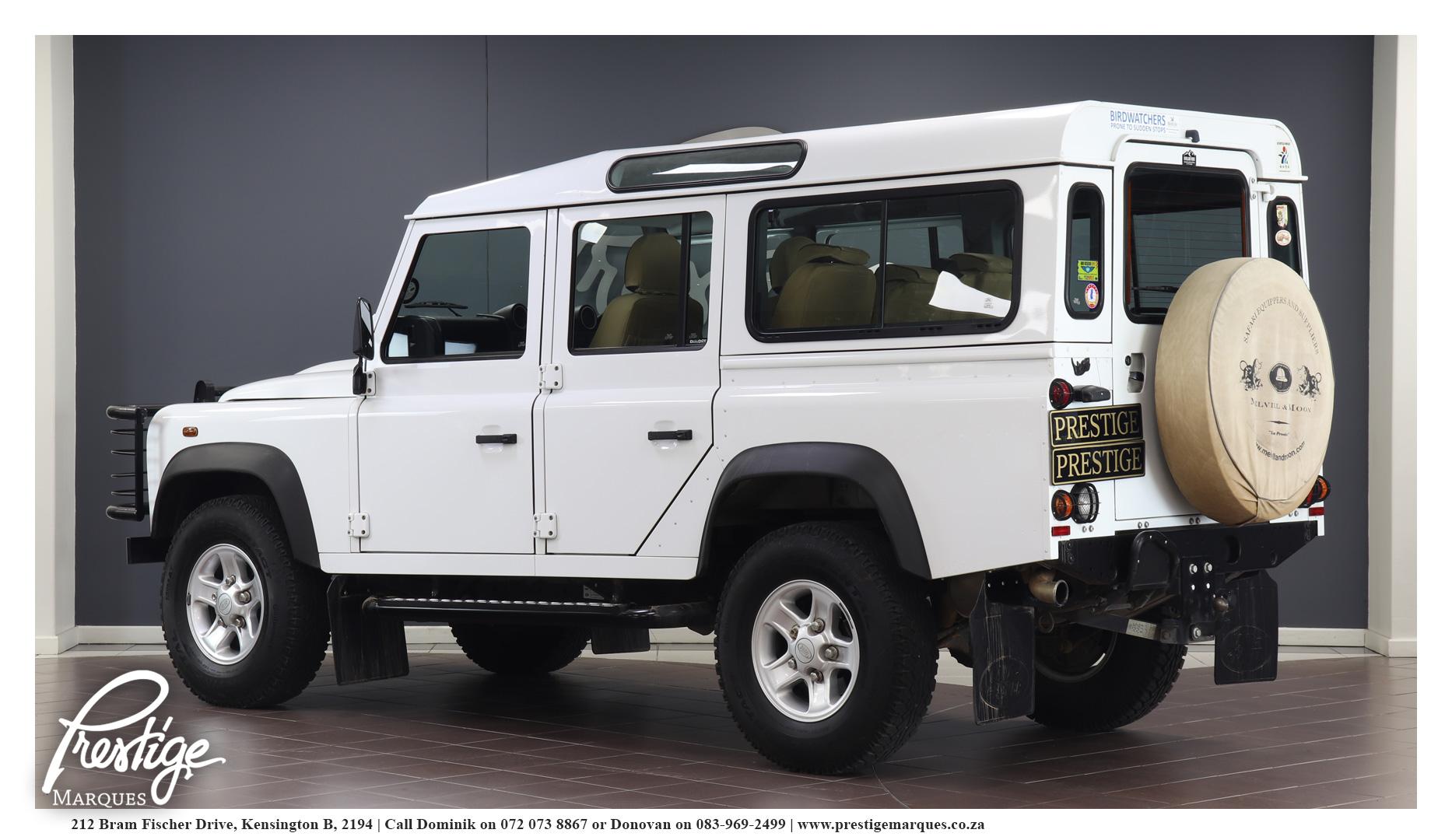 Land-Rover-Defender-110-2.5D-Prestige-Marques-5