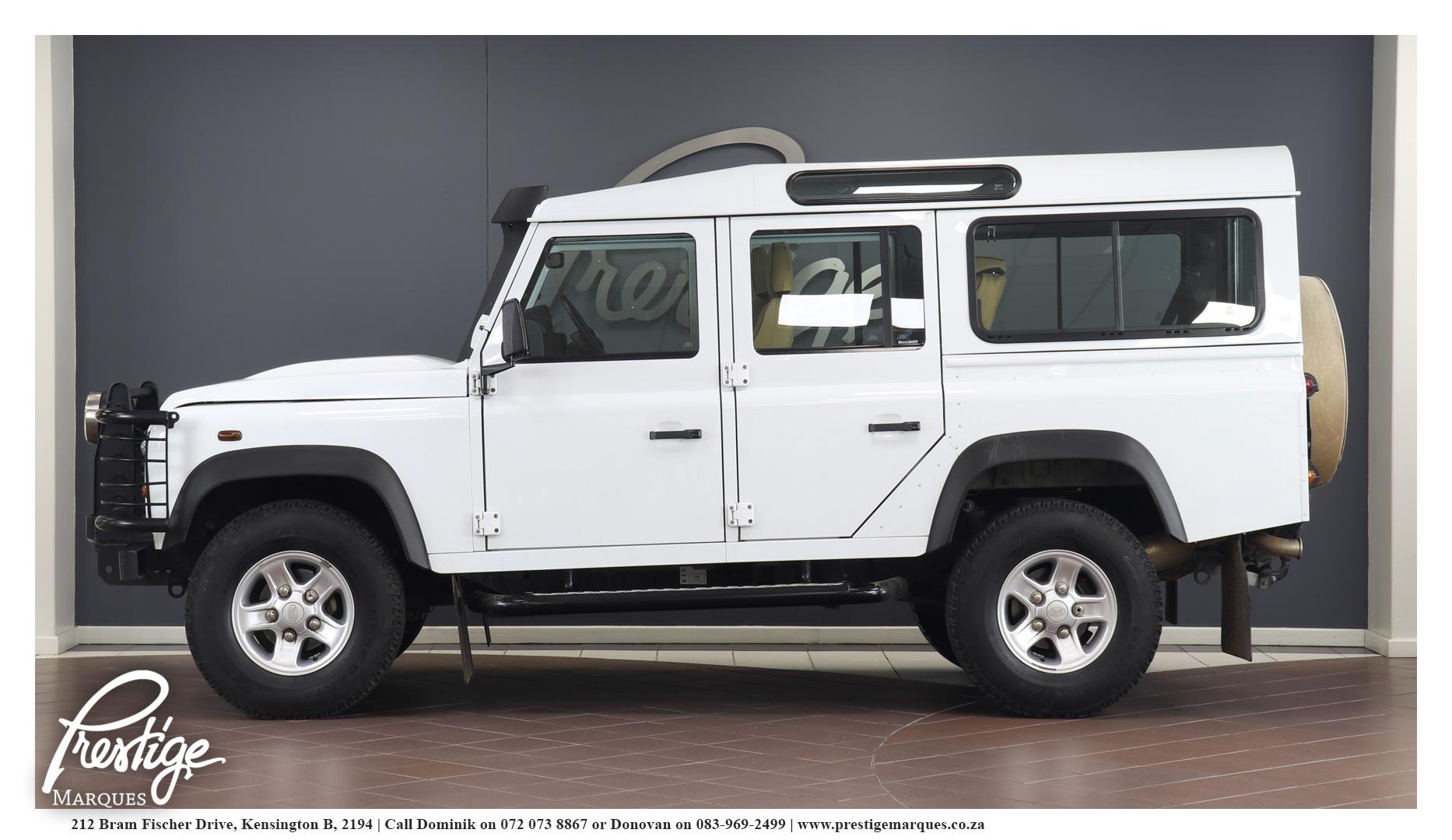 Land-Rover-Defender-110-2.5D-Prestige-Marques-6