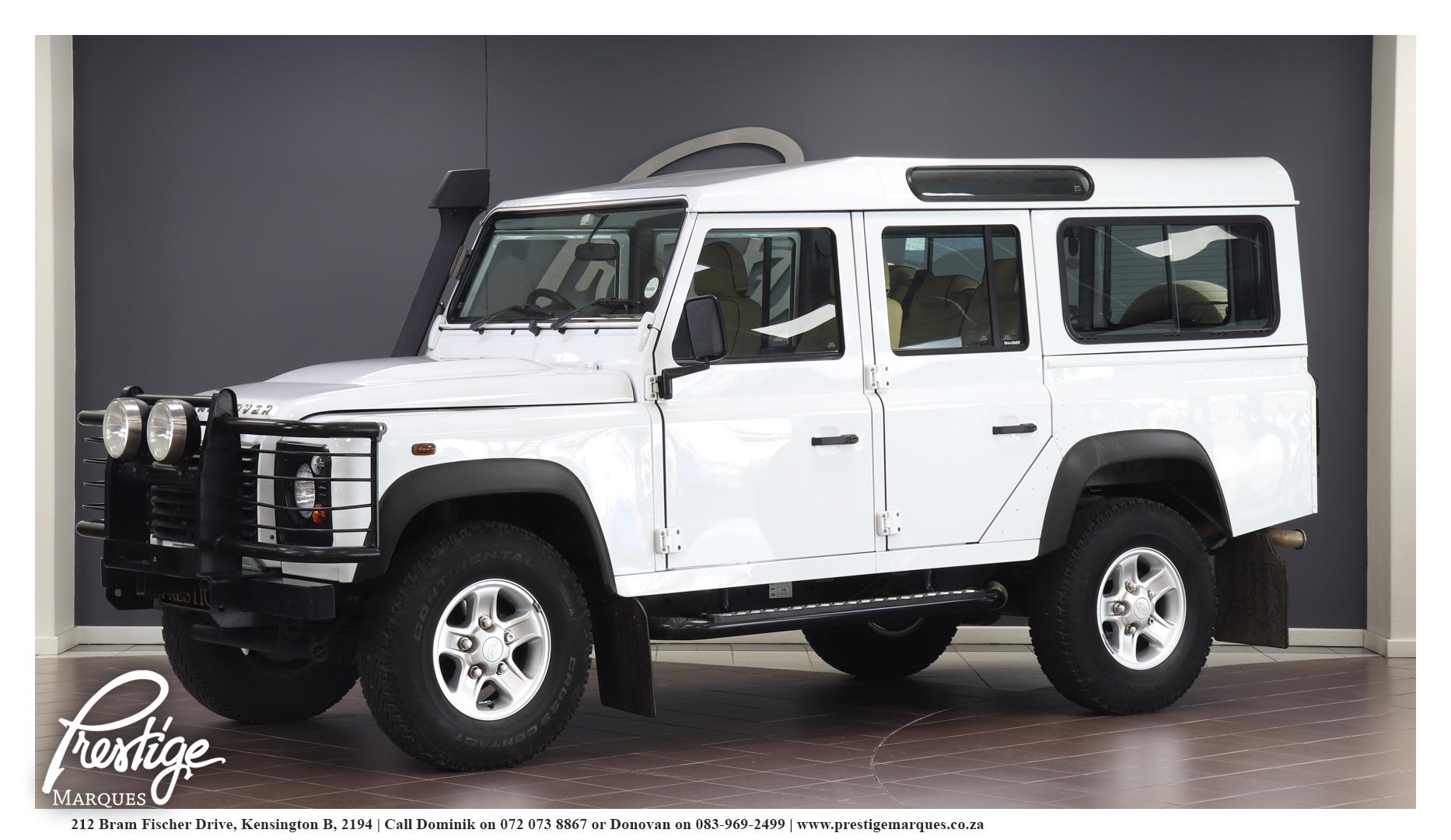Land-Rover-Defender-110-2.5D-Prestige-Marques-7
