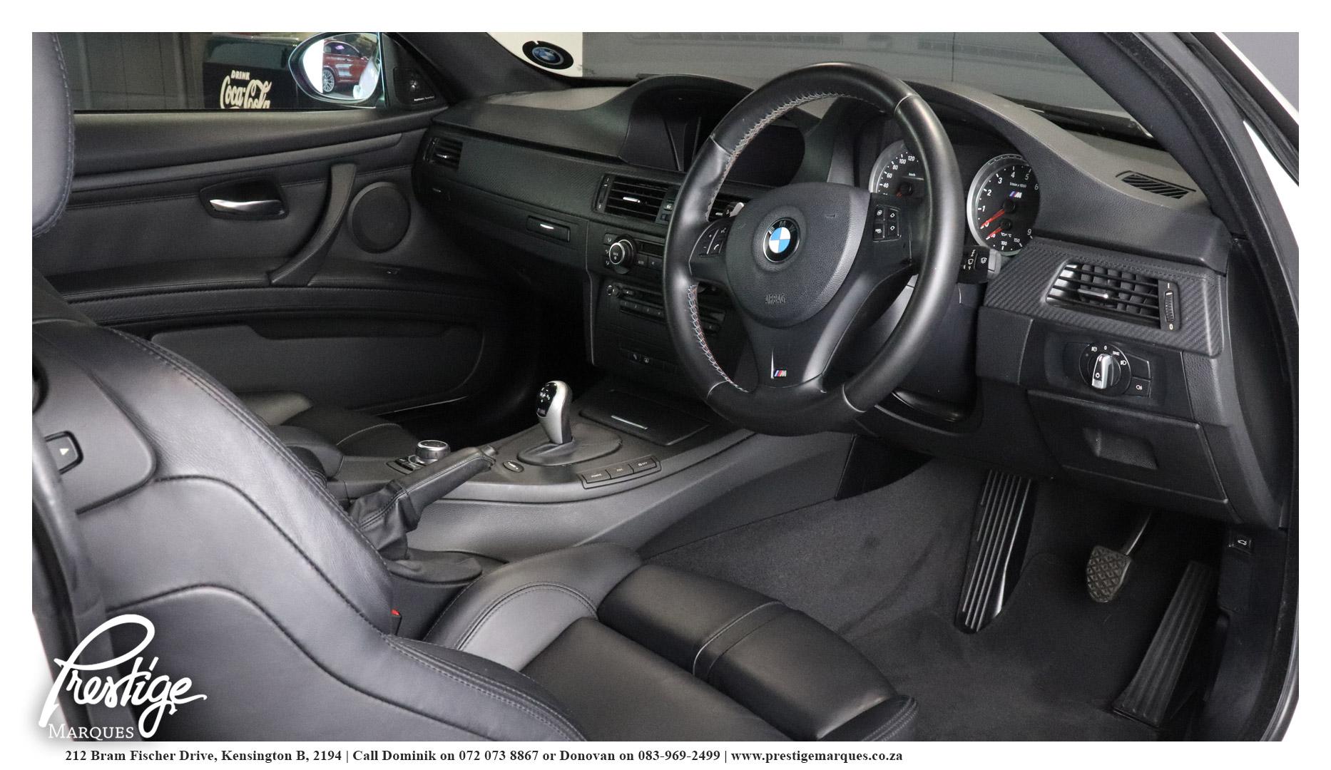 2011-BMW-E92-M3-MDCT-Competition-Package-Prestige-Marques-Randburg-Sandton-10