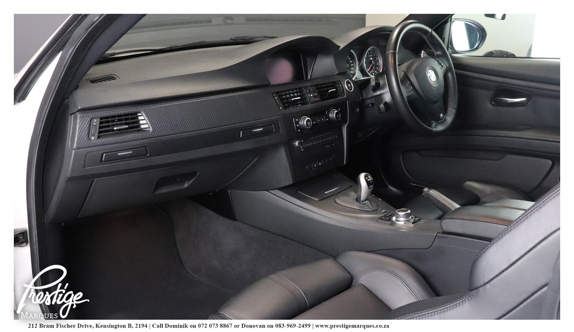 2011-BMW-E92-M3-MDCT-Competition-Package-Prestige-Marques-Randburg-Sandton-11