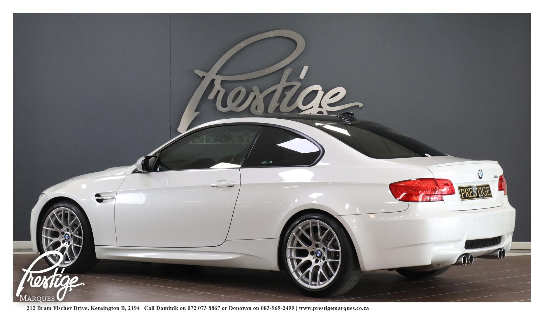 2011-BMW-E92-M3-MDCT-Competition-Package-Prestige-Marques-Randburg-Sandton-5