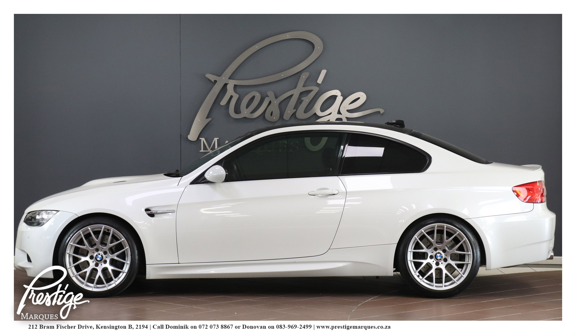 2011-BMW-E92-M3-MDCT-Competition-Package-Prestige-Marques-Randburg-Sandton-6