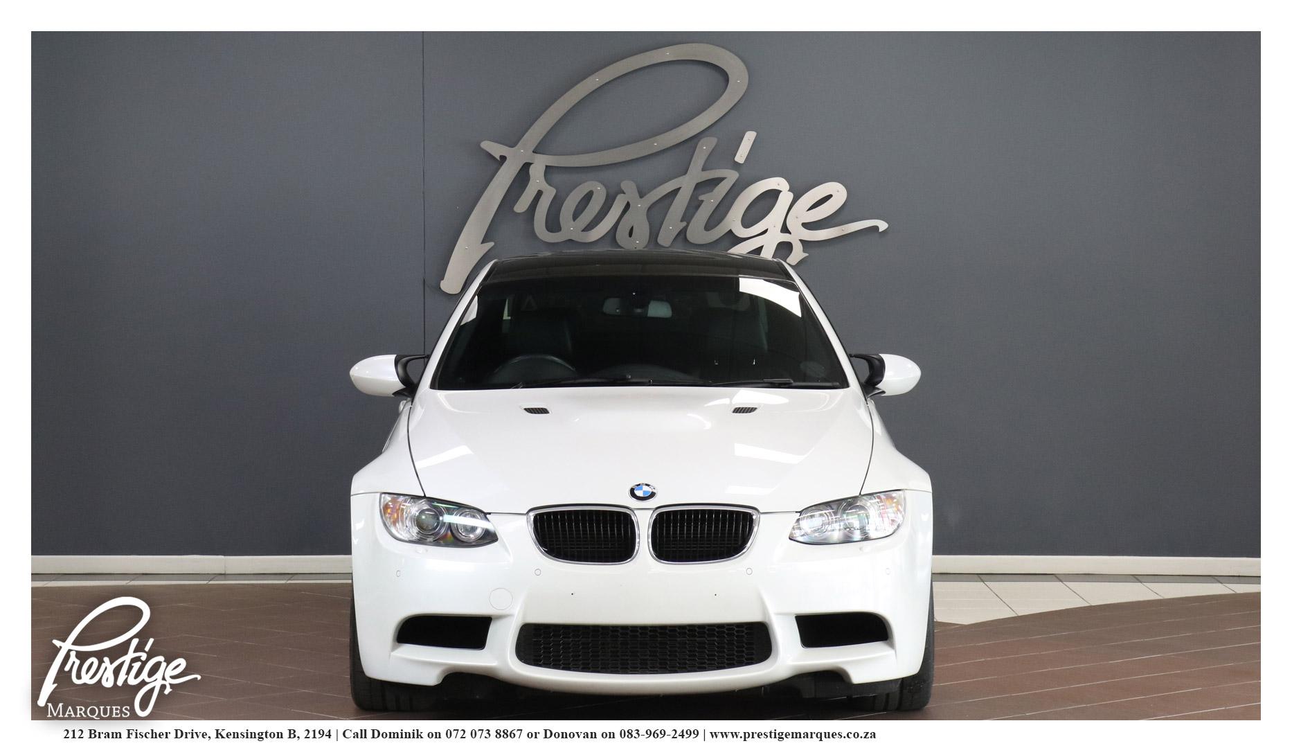 2011-BMW-E92-M3-MDCT-Competition-Package-Prestige-Marques-Randburg-Sandton-8