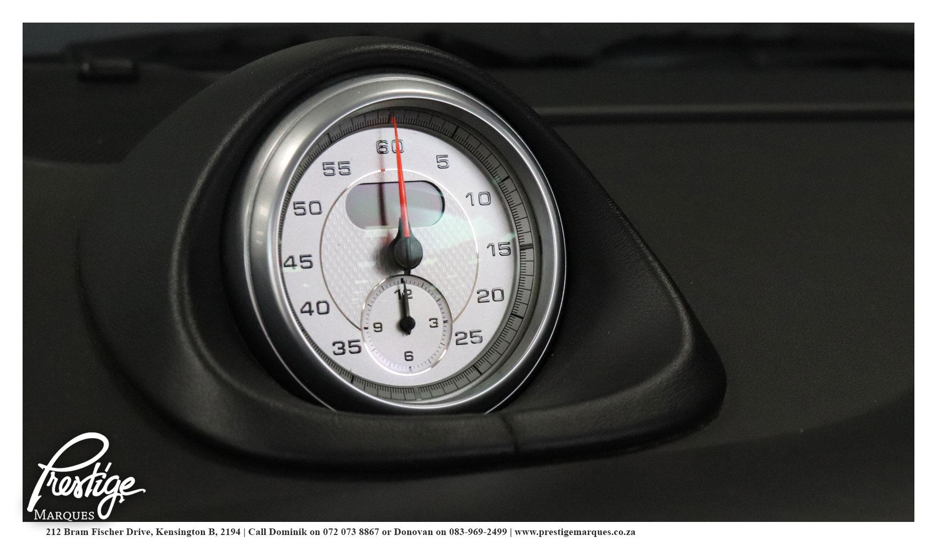2009-Porsche-911- (997.2)-Carrera-4s-PDK Cabriolet-Prestige-Marques-Randburg-Sandton-19
